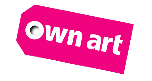 OwnArt Tag
