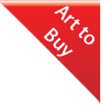art-to-buy-small-flash