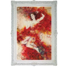 product24736xl_1_framed
